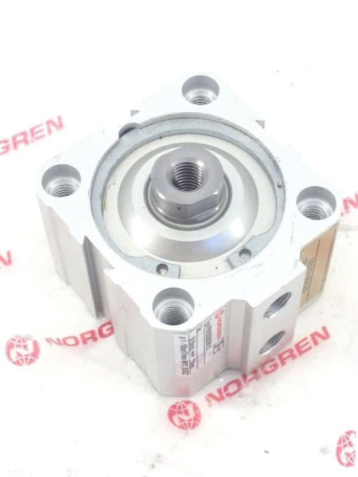 NORGREN RM/92050/M/10 COMPACT CYLINDER (A741) 2