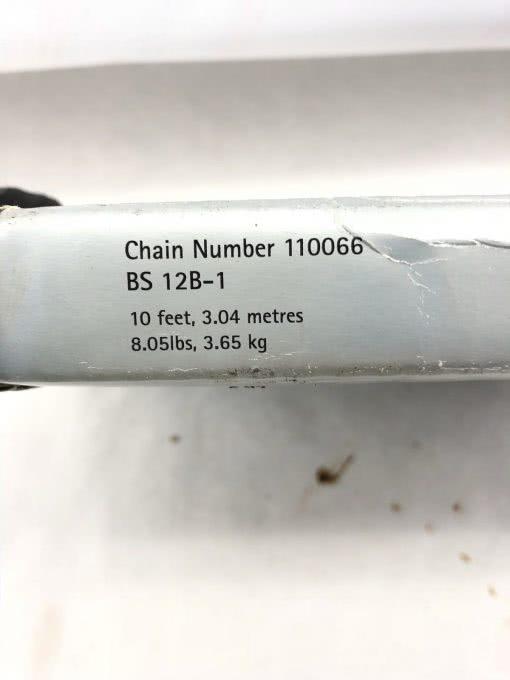 10083-002