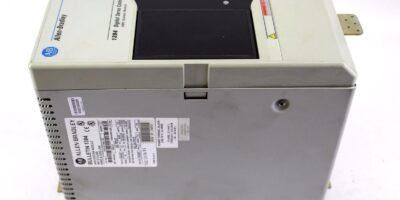 Allen-Bradley 1394C-SJT05-C-RL Digital Servo Controller 2YR Warranty NEW (B132) 1