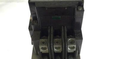 Cutler Hammer A10EG0 Size 3 240Vac Coil, 90 AMP Ser