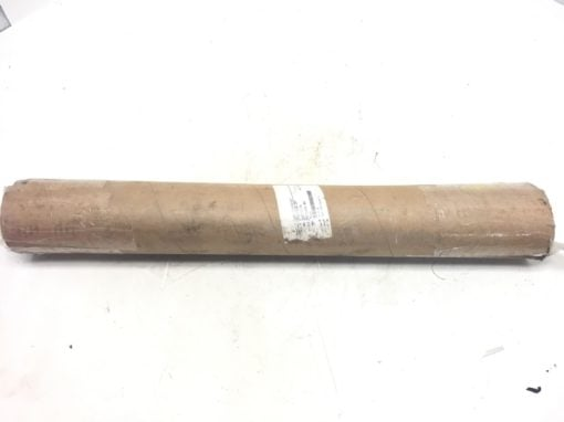 NEW IN PACKAGE Flowserve Pump Division Shaft CY50463A-ZH, Fast Ship! (Belt 34/35 2