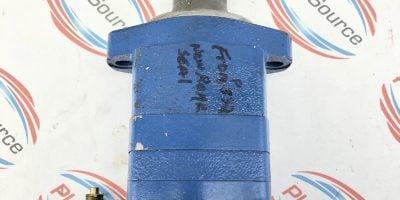 14770-001