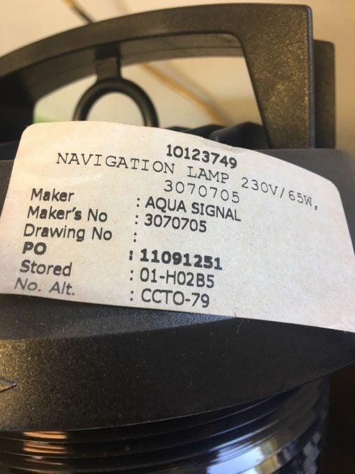 15977-002