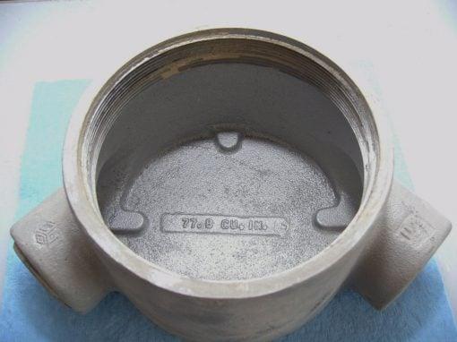 18757-003