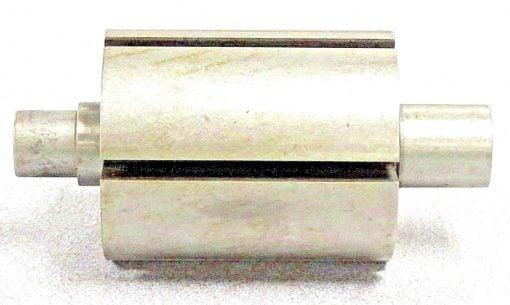 19979-002