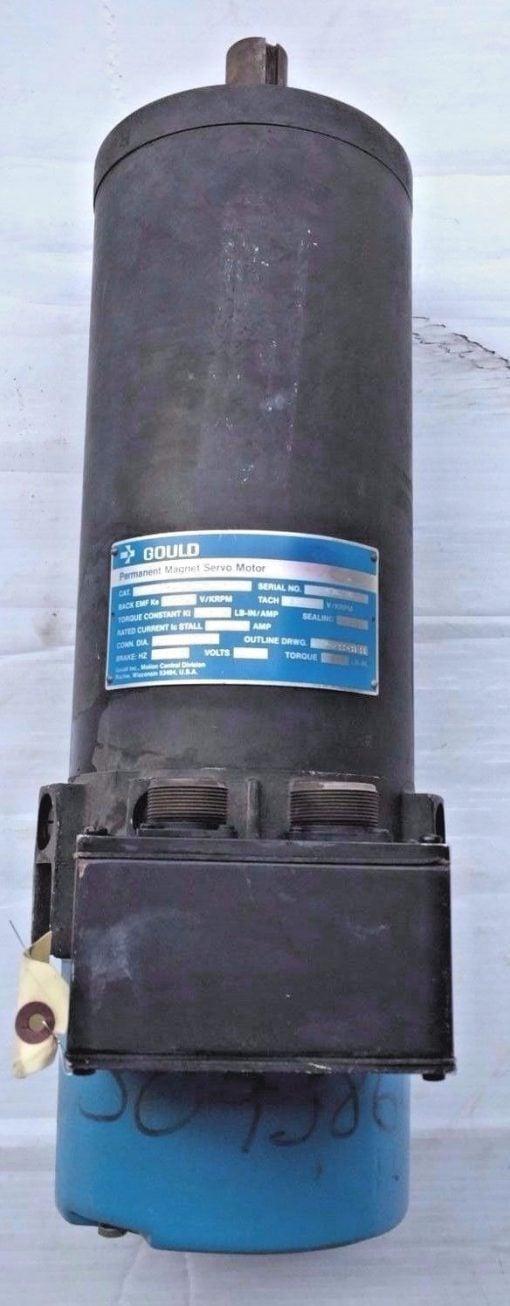 20063-001
