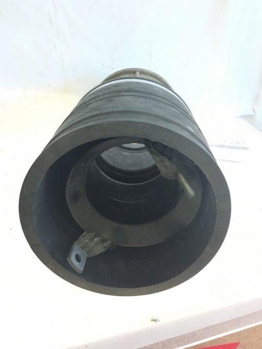 22141-004