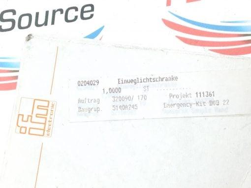 23119-003