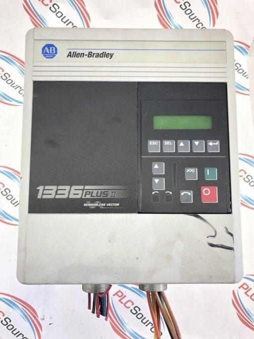 23499-001