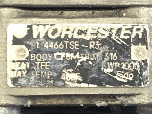 23611-004