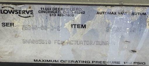 23611-005