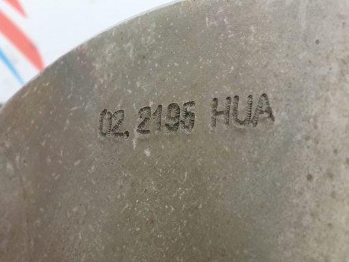 23612-008