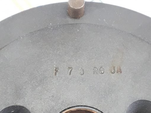 24106-007