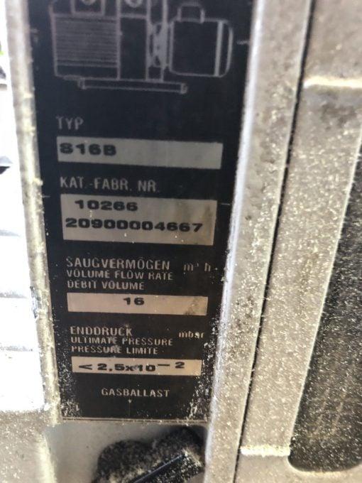 25793-003