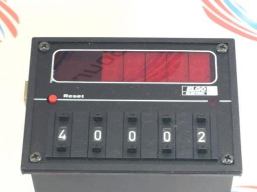 26017-003