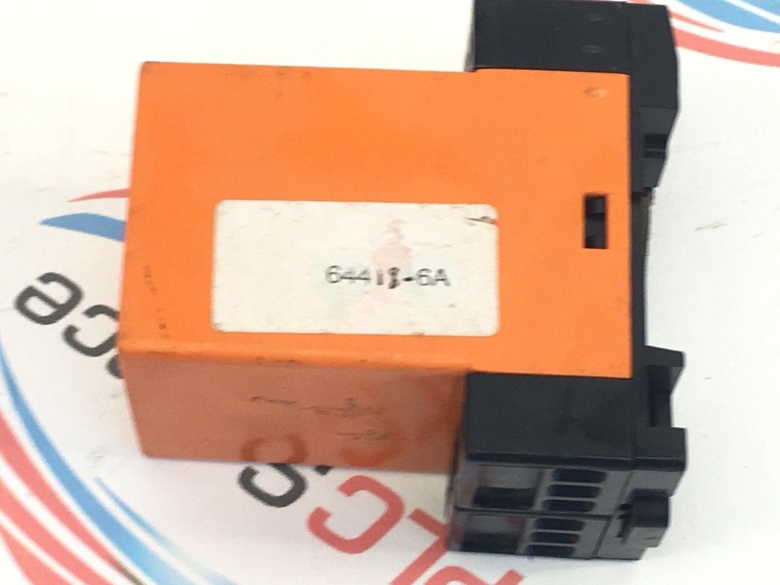 Details about  /Per Sws Securoglide Pdt Rullo Ricambio Ricevitore Kit Aggiornamento con Nuovo