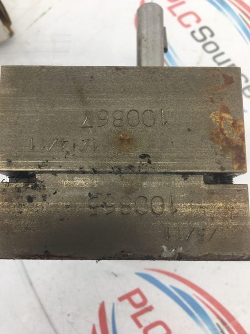 28032-005