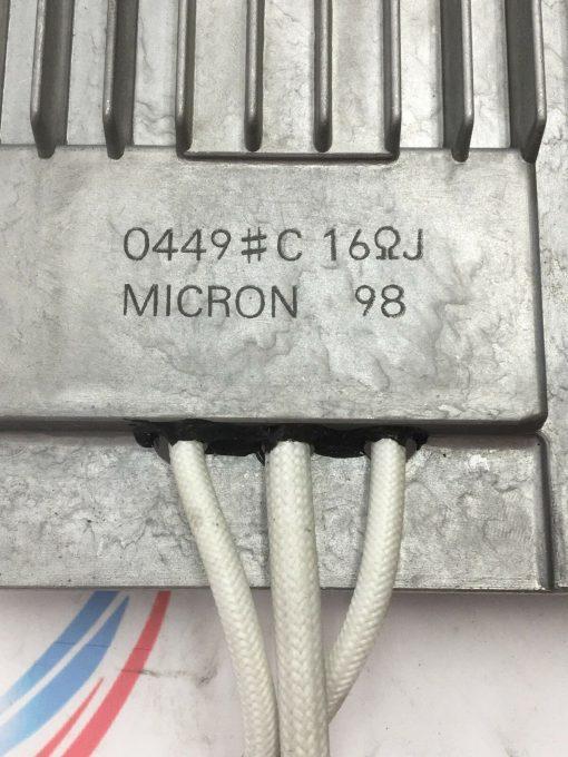 31906-002