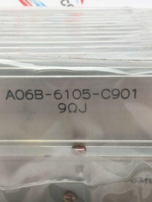32005-002
