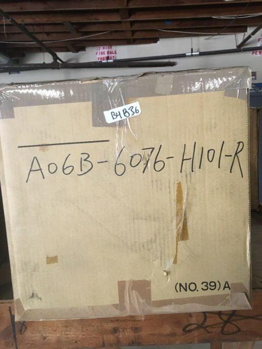32150-001