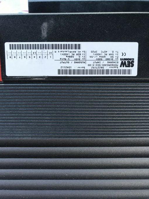 32764-002