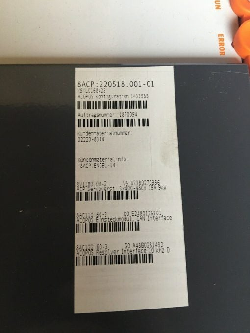 33158-002
