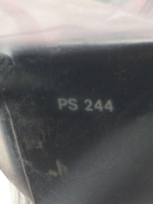 33172-002