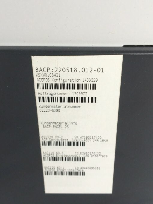 33189-002