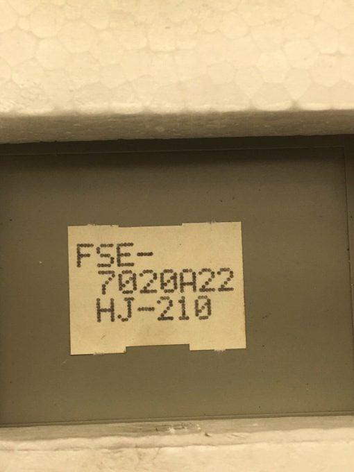 33442-002