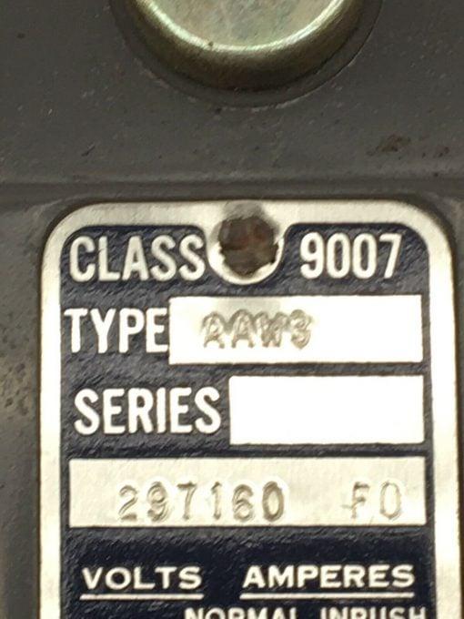 33579-002