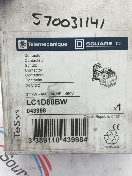 34158-002