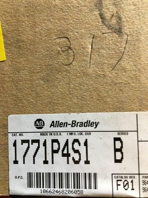 34714-002