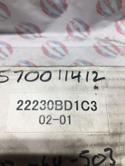 35457-003
