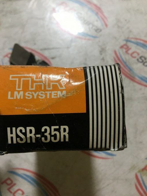 35462-003