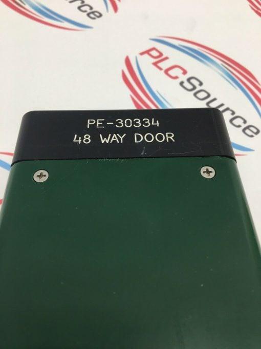 35615-002