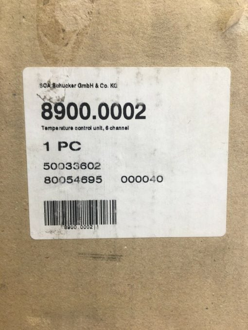 36928-004