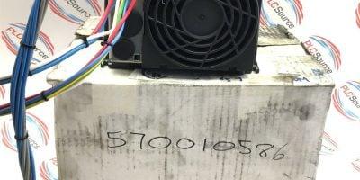 37043-001