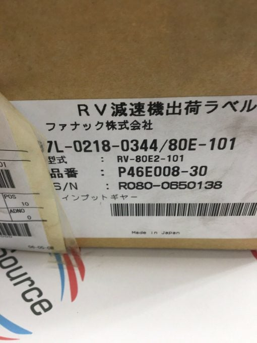 37159-003