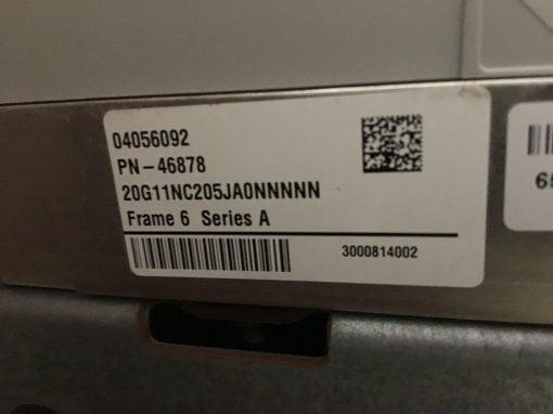 37579-002