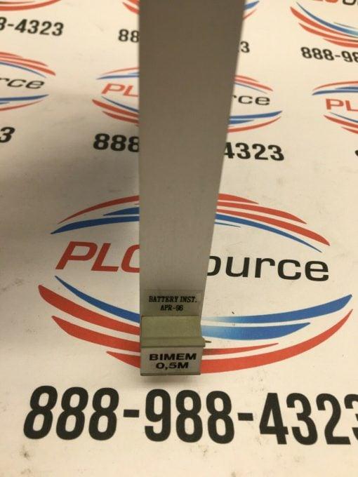 38143-004