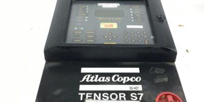 ATLAS COPCOÂ 2101-S7-115R TENSOR S7Â Power Focus Electric Tool Controller, (TLO) 1