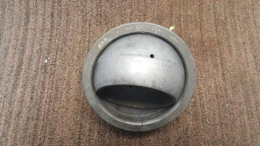 GE100ES SKF Spherical Plain Bearing *NEW* (B197) 2