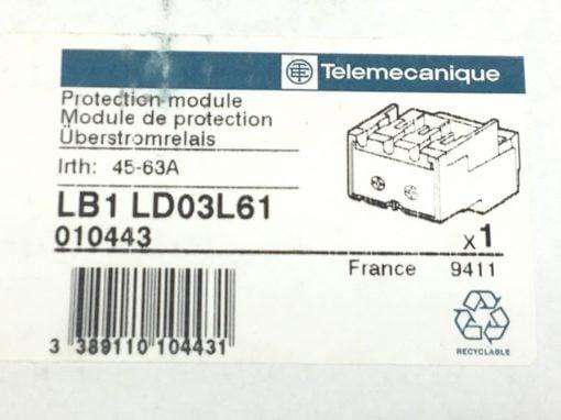 6863-001