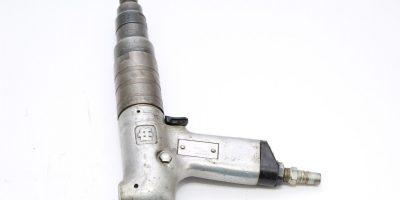 Ingersoll Rand 7RAMC1 Pistol Grip ADJ Cushion clutch *USED* (B281) 1