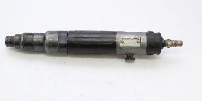 Ingersoll Rand 4RLMC1 Pneumatic Driver *USED* (B281) 1