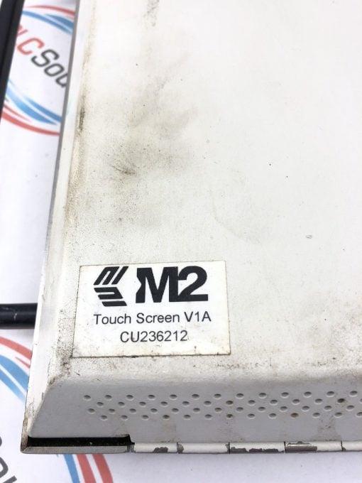 7672-002