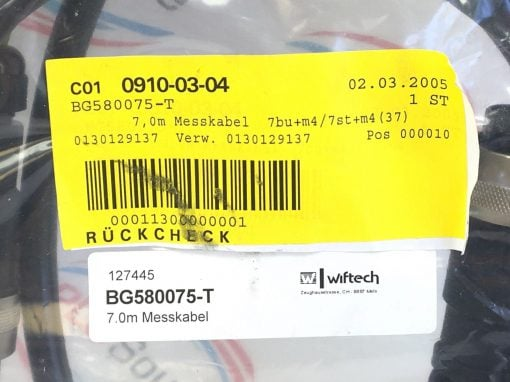 9211-002