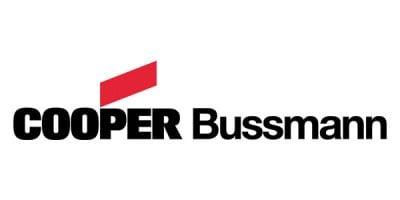 Cooper Bussmann Fusetron
